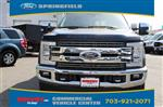 2019 F-350 Crew Cab 4x4,  Pickup #GE31659 - photo 3