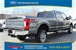 2019 F-350 Crew Cab 4x4,  Pickup #GE31659 - photo 2