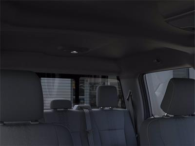 2020 Ford F-150 SuperCrew Cab 4x4, Pickup #GE33421 - photo 22