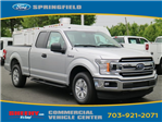 2018 F-150 Super Cab,  Pickup #GE38948 - photo 3