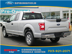2018 F-150 Super Cab,  Pickup #GE38948 - photo 2