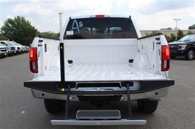 2018 F-150 SuperCrew Cab 4x4,  Pickup #GE39612 - photo 8