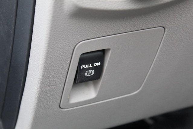 2019 F-150 Regular Cab 4x2,  Pickup #GE44927 - photo 20