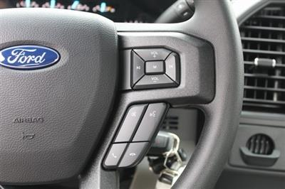 2019 F-150 Regular Cab 4x2,  Pickup #GE44927 - photo 12