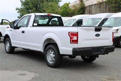 2019 F-150 Regular Cab 4x2,  Pickup #GE44927 - photo 4