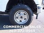 2020 Ford F-350 Super Cab 4x4, Knapheide Steel Service Body #GE52240 - photo 11