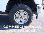 2020 Ford F-350 Super Cab 4x4, Knapheide Steel Service Body #GE52240 - photo 11