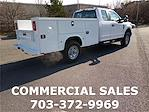 2020 Ford F-350 Super Cab 4x4, Knapheide Steel Service Body #GE52240 - photo 2