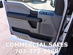 2020 Ford F-350 Super Cab 4x4, Knapheide Steel Service Body #GE52240 - photo 20