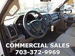 2020 Ford F-350 Super Cab 4x4, Knapheide Steel Service Body #GE52240 - photo 21