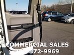 2020 Ford F-350 Super Cab 4x4, Knapheide Steel Service Body #GE52240 - photo 23