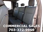 2020 Ford F-350 Super Cab 4x4, Knapheide Steel Service Body #GE52240 - photo 24