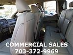 2020 Ford F-350 Super Cab 4x4, Knapheide Steel Service Body #GE52240 - photo 25