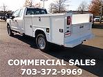 2020 Ford F-350 Super Cab 4x4, Knapheide Steel Service Body #GE52240 - photo 3