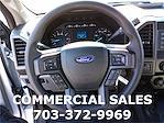 2020 Ford F-350 Super Cab 4x4, Knapheide Steel Service Body #GE52240 - photo 30