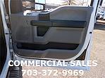 2020 Ford F-350 Super Cab 4x4, Knapheide Steel Service Body #GE52240 - photo 34