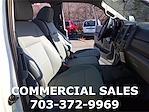 2020 Ford F-350 Super Cab 4x4, Knapheide Steel Service Body #GE52240 - photo 36