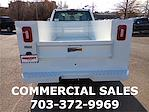 2020 Ford F-350 Super Cab 4x4, Knapheide Steel Service Body #GE52240 - photo 6