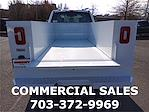 2020 Ford F-350 Super Cab 4x4, Knapheide Steel Service Body #GE52240 - photo 7