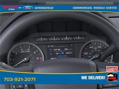 2020 Ford F-250 Crew Cab 4x4, Pickup #GE57816 - photo 13
