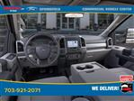 2020 Ford F-250 Crew Cab 4x4, Pickup #GE57821 - photo 9