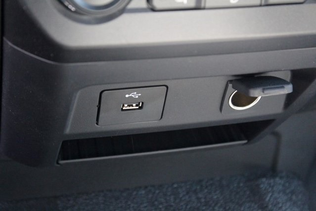 2019 F-550 Regular Cab DRW 4x2,  PJ's Platform Body Stake Bed #GE60634 - photo 25