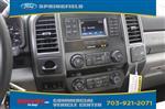 2019 F-550 Regular Cab DRW 4x2,  PJ's Stake Bed #GE60635 - photo 19