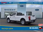 2020 Ford F-350 Regular Cab 4x4, Pickup #GE73333 - photo 7