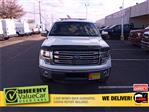 2014 Ford F-150 SuperCrew Cab 4x4, Pickup #GE73335A - photo 5