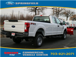 2017 F-250 Super Cab 4x4, Pickup #GE79350 - photo 1