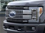 2019 F-350 Crew Cab 4x4,  Pickup #GE80931 - photo 17