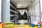 2017 ProMaster 2500 High Roof FWD, Upfitted Cargo Van #GE80931B - photo 2