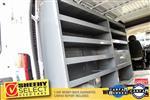 2017 ProMaster 2500 High Roof FWD, Upfitted Cargo Van #GE80931B - photo 14