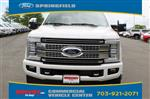 2019 F-350 Crew Cab DRW 4x4,  Pickup #GE80932 - photo 3