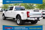2019 F-350 Crew Cab DRW 4x4,  Pickup #GE80932 - photo 5