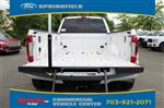 2019 F-350 Crew Cab DRW 4x4,  Pickup #GE80932 - photo 6