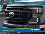 2020 Ford F-250 Crew Cab 4x4, Pickup #GE82670 - photo 17