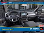 2020 Ford F-250 Crew Cab 4x4, Pickup #GE82670 - photo 9