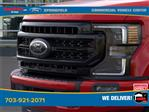 2020 Ford F-250 Crew Cab 4x4, Pickup #GE82673 - photo 17