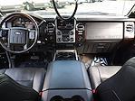 2016 Ford F-250 Crew Cab 4x4, Pickup #GE82673A - photo 17