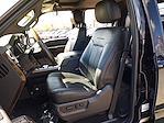 2016 Ford F-250 Crew Cab 4x4, Pickup #GE82673A - photo 44