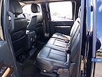 2016 Ford F-250 Crew Cab 4x4, Pickup #GE82673A - photo 46