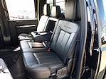 2016 Ford F-250 Crew Cab 4x4, Pickup #GE82673A - photo 47