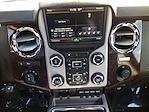 2016 Ford F-250 Crew Cab 4x4, Pickup #GE82673A - photo 62