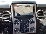 2016 Ford F-250 Crew Cab 4x4, Pickup #GE82673A - photo 63