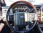 2016 Ford F-250 Crew Cab 4x4, Pickup #GE82673A - photo 65