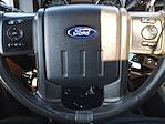 2016 Ford F-250 Crew Cab 4x4, Pickup #GE82673A - photo 66