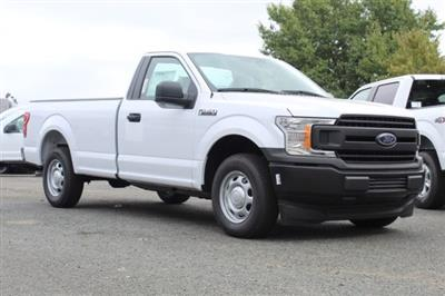2019 F-150 Regular Cab 4x2,  Pickup #GE89164 - photo 1
