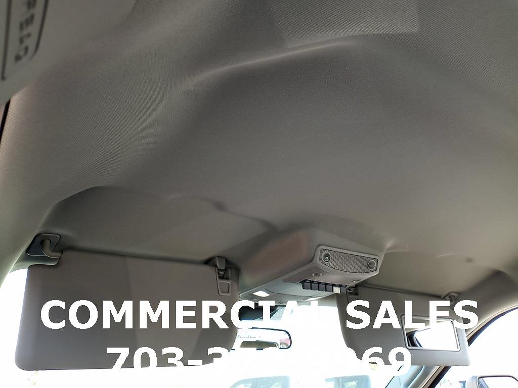 2020 Ford F-350 Crew Cab 4x4, Knapheide Steel Service Body #GE89984 - photo 47
