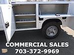 2020 Ford F-350 Crew Cab 4x4, Knapheide Steel Service Body #GE89984 - photo 17